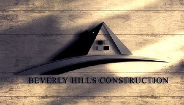 Beverly Hills Construction